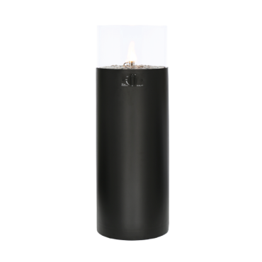 Cosiscoop Pillar L black