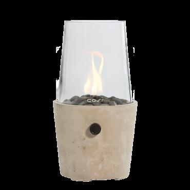 Cosiscoop Cement