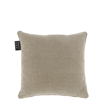 Cosipillow Knitted natural 50x50cm